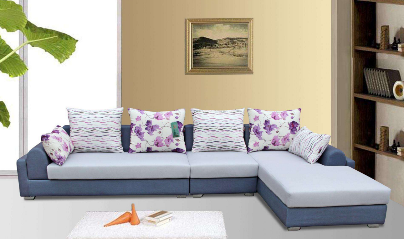 Best Material For Fabric Sofa